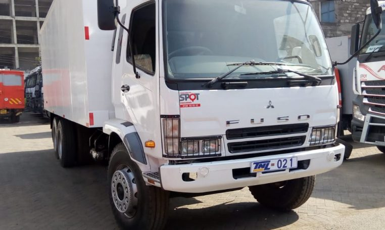 Transport And Lifting Services / Tnl | Quality  Value  Variety